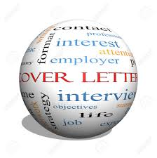 How to Write Cover Letter – Belief HR & Recruitment services
